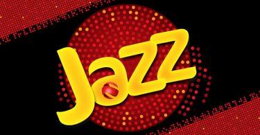 Jazz Internet Settings, 4G LTE, 3G