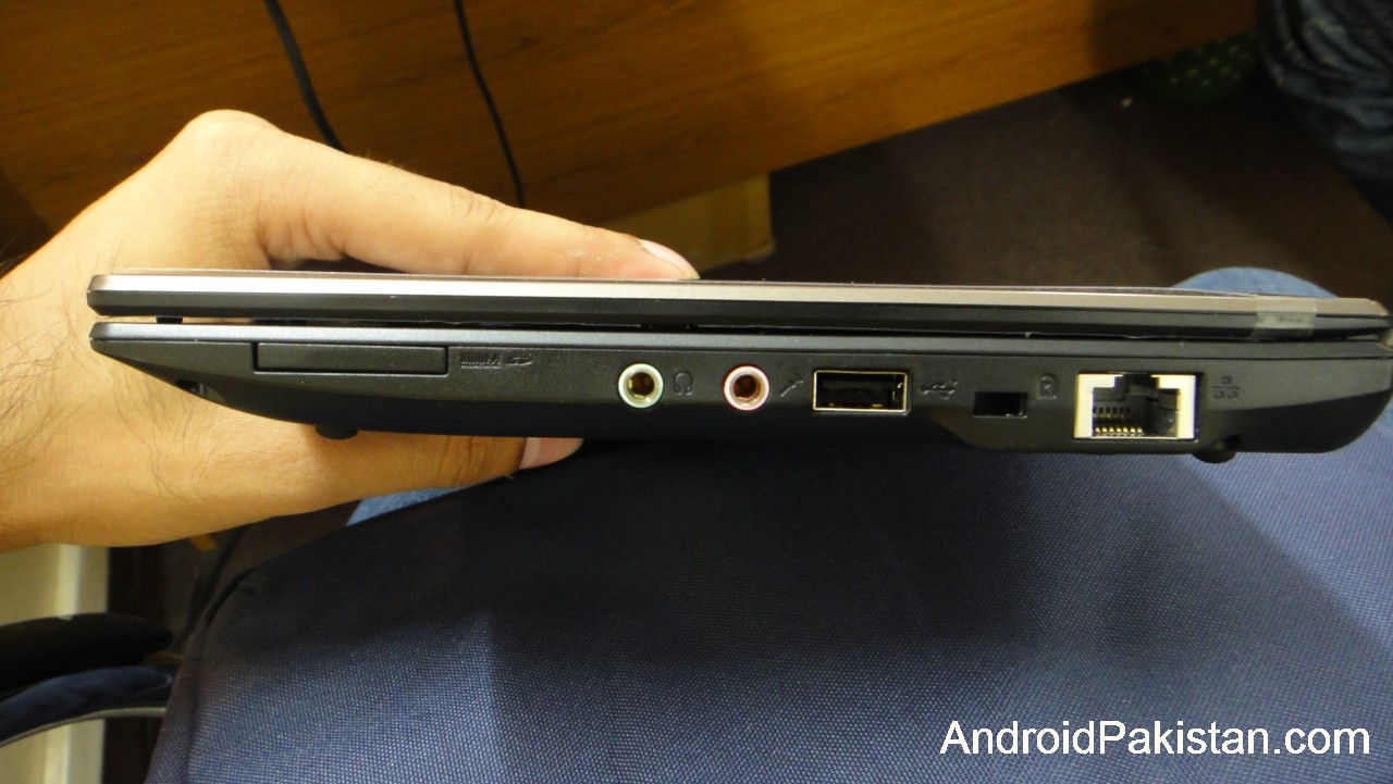 Is a ACER Aspire One D good for gaming