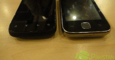 Samsung-Galaxy-Y-HTC-Explorer-10