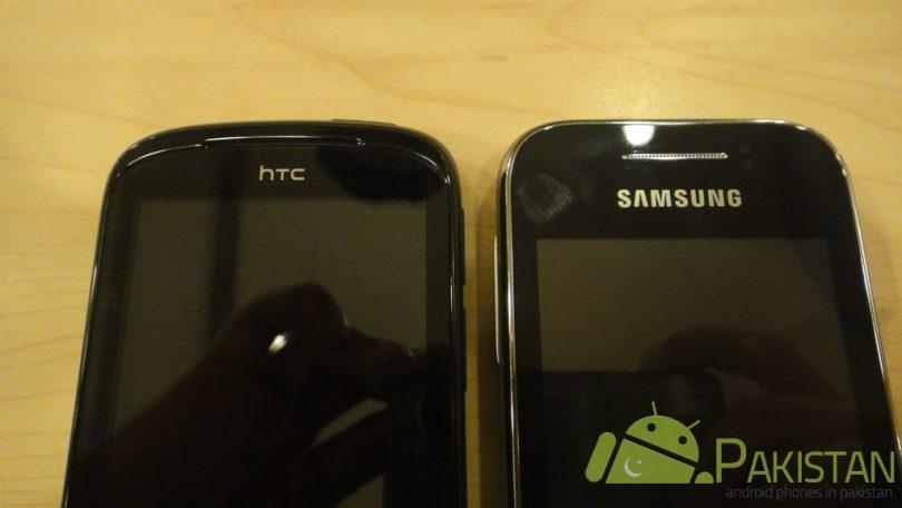 Samsung-Galaxy-Y-HTC-Explorer-11