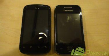 Samsung-Galaxy-Y-HTC-Explorer-5