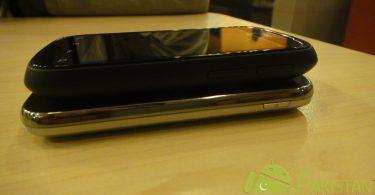 Samsung-Galaxy-Y-HTC-Explorer-6