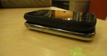 Samsung-Galaxy-Y-HTC-Explorer-7