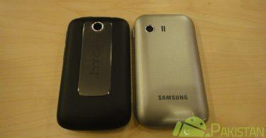 Samsung-Galaxy-Y-HTC-Explorer-8