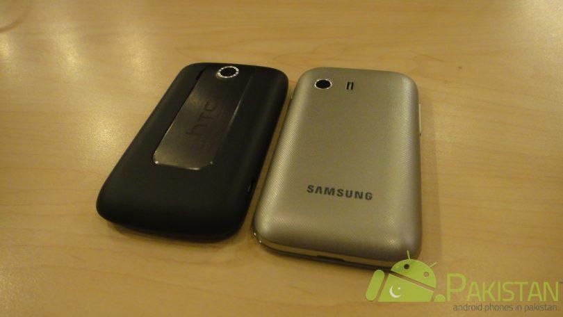 Samsung-Galaxy-Y-HTC-Explorer-9