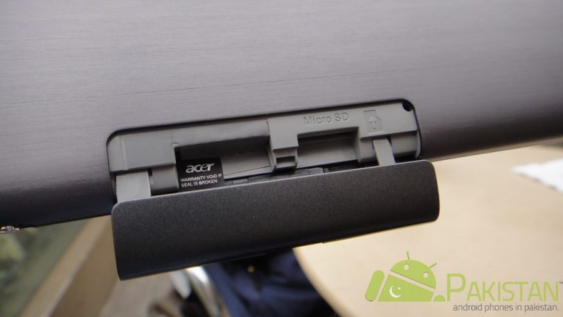 Acer-Iconia-Tab-A500-13