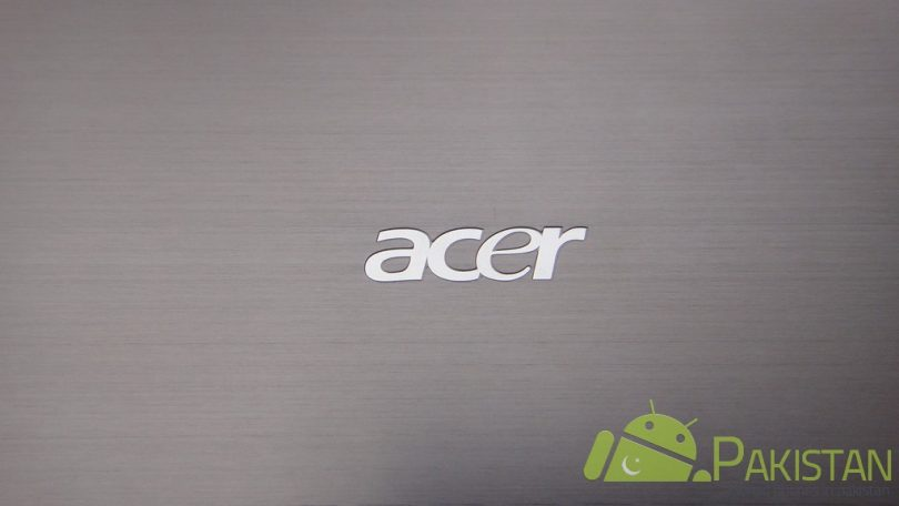 Acer-Iconia-Tab-A500-14