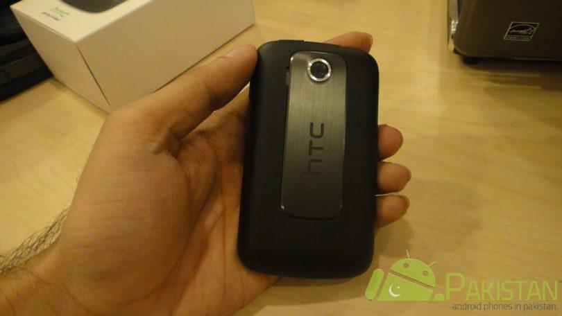 HTC-Explorer-10