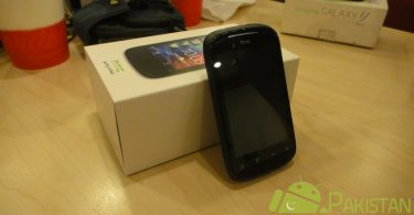 HTC-Explorer-2
