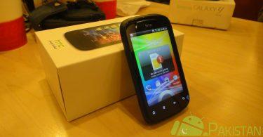 HTC-Explorer-3