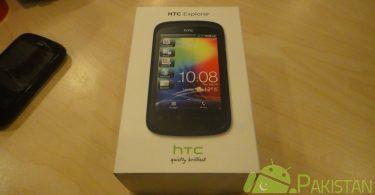 HTC-Explorer-4