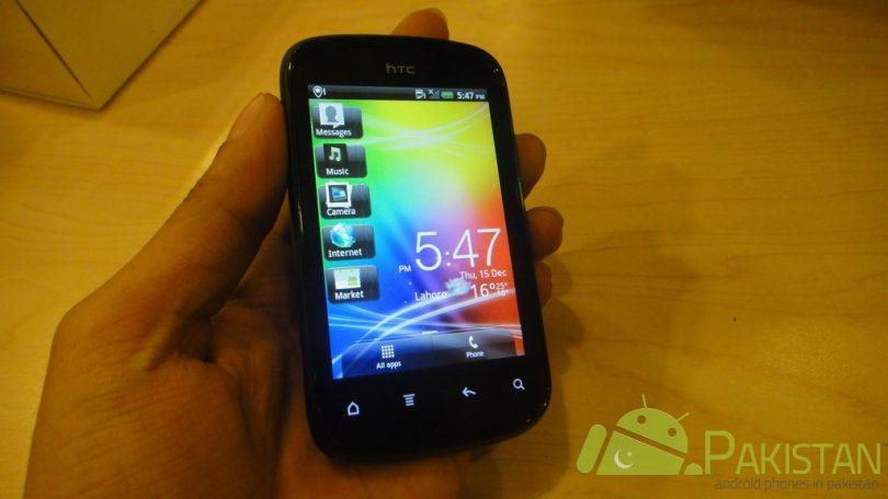 HTC-Explorer-7