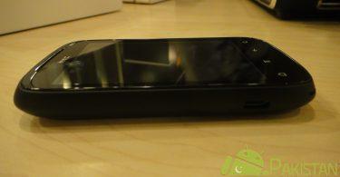 HTC-Explorer-8