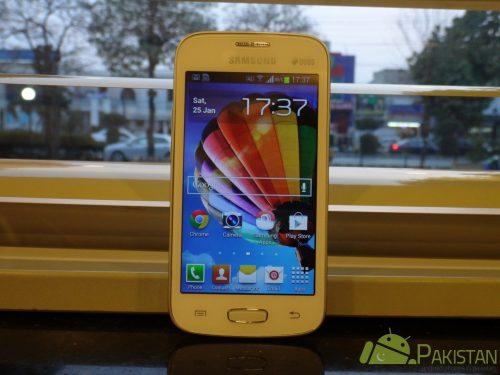 Samsung-Galaxy-Star-Pro-25