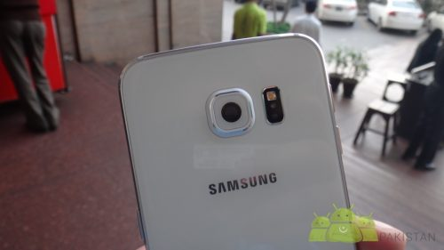 Samsung-Galaxy-S6-Edge-11