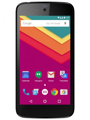 QMobile-A1-AndroidOne-1