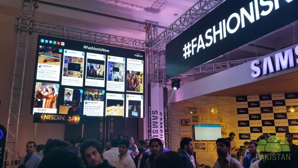 samsung-galaxy-lounge-fashionisnow