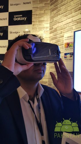 samsung-galaxy-lounge-gear-vr