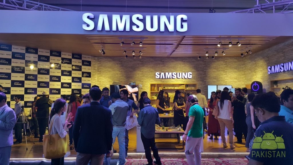 samsung-galaxy-lounge-main