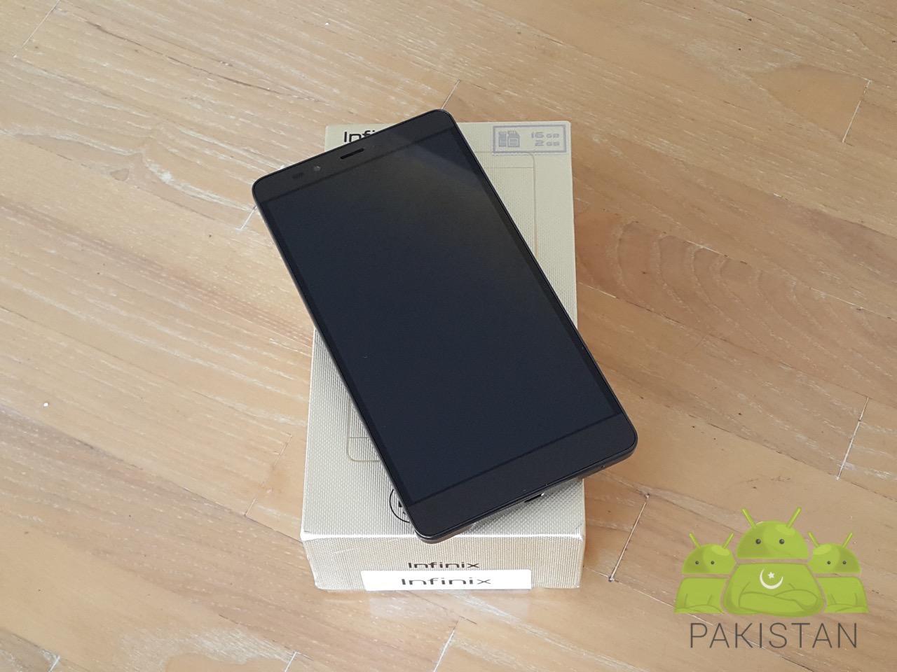 Infinix-Note-2-LTE-7