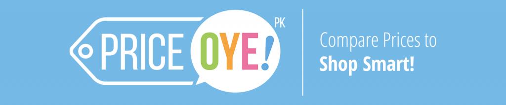 PriceOye-logo