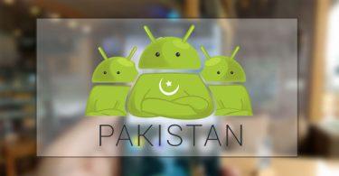 androidpakistan-default