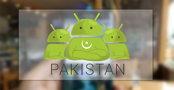 Pacpad: android tablet by pakistan aeronautical complex (air force.