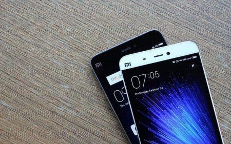 Xiaomi Phones Pakistan