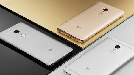 Buy Xiaomi Redmi Note 4 Pakistan