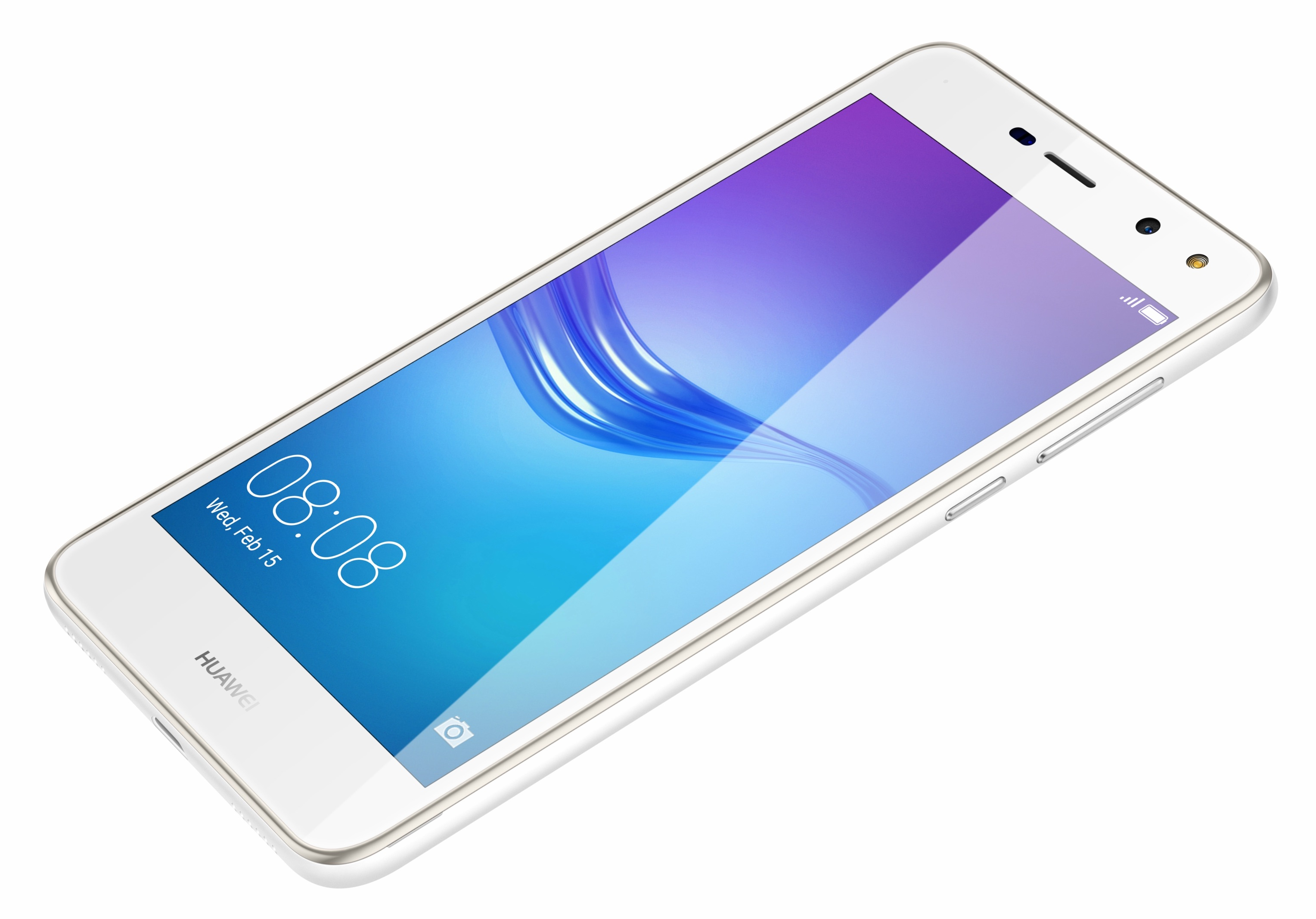 how to use huawei y5