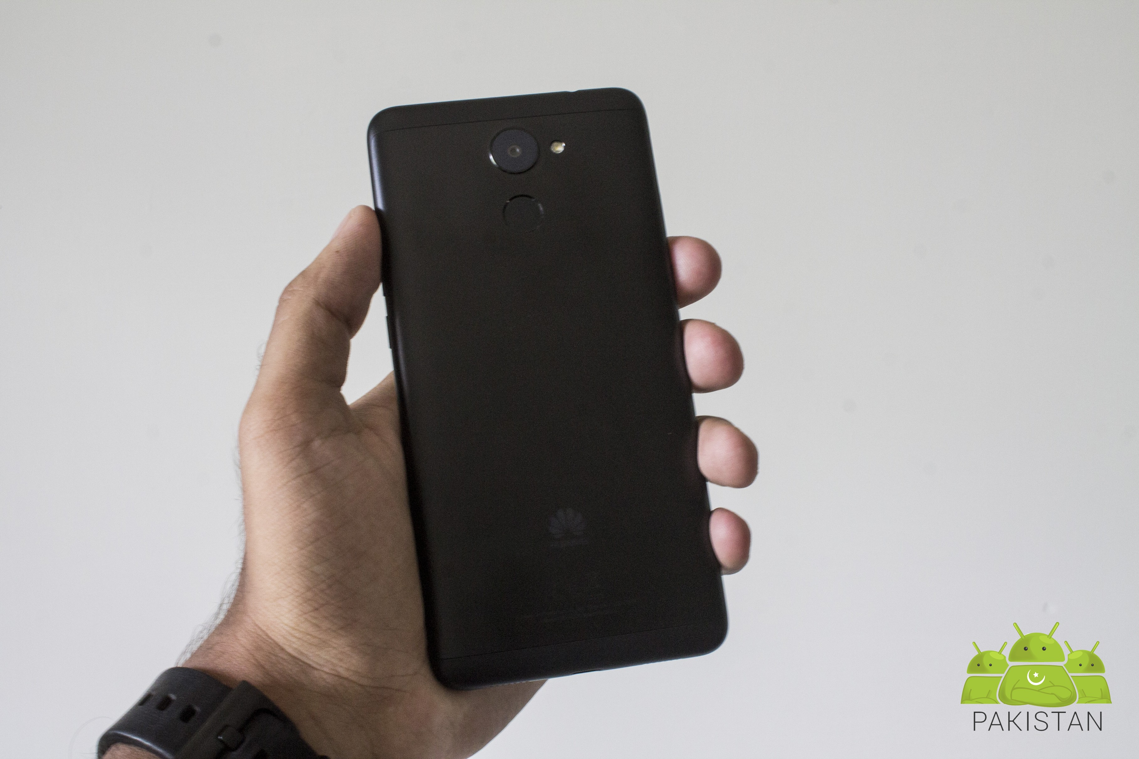 Huawei Y7 Prime Ap 1 Android Pakistan