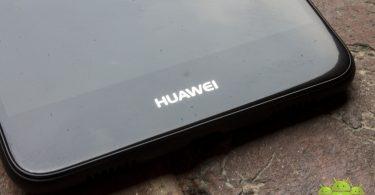 Huawei Y7 Prime AP 10 375x195 - Huawei Y7 Prime Review