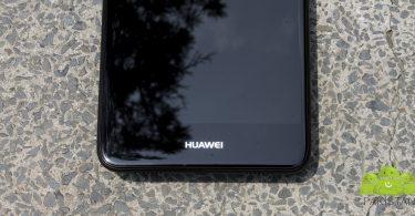 Huawei Y7 Prime AP 15 375x195 - Huawei Y7 Prime Review