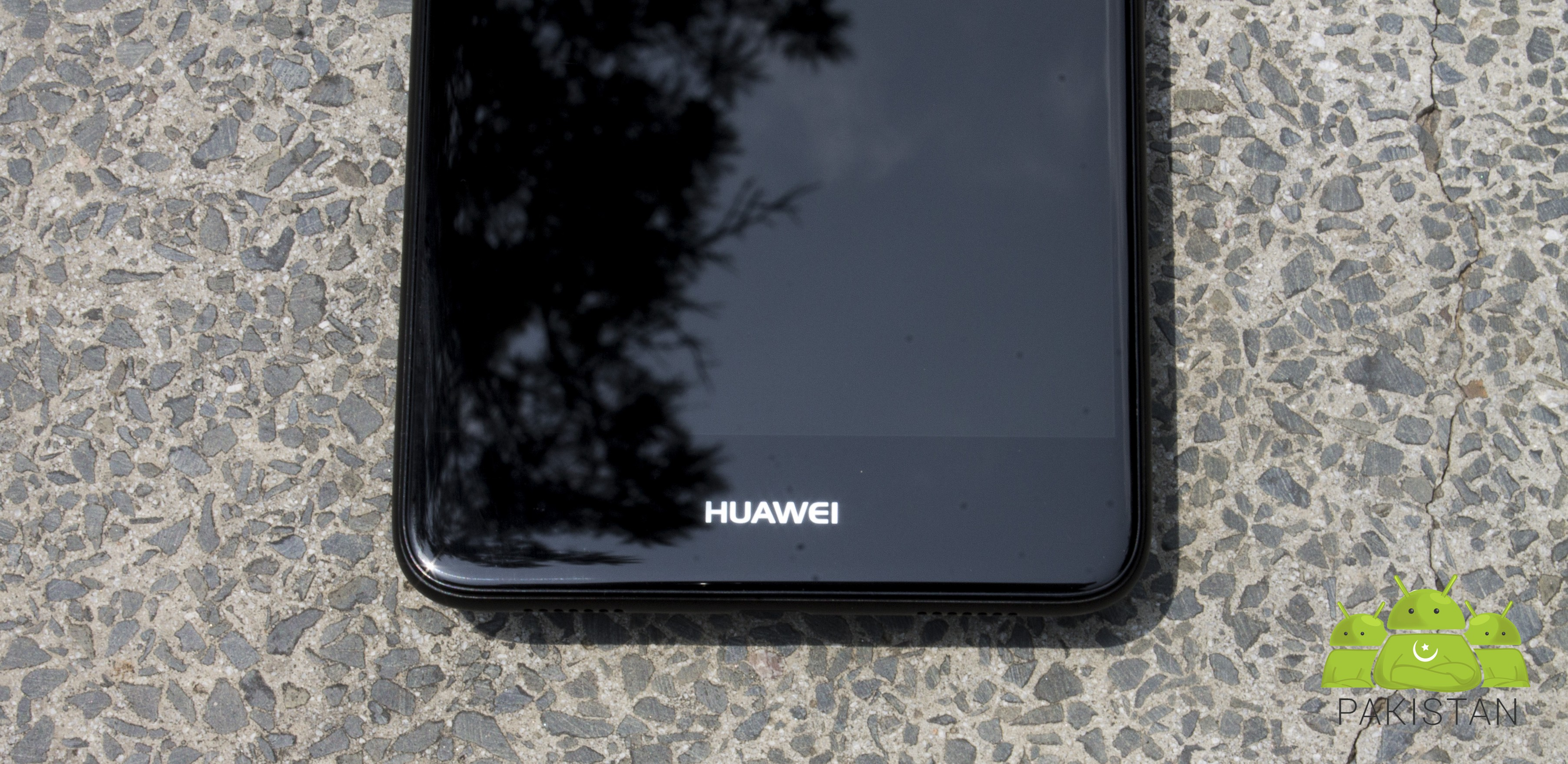 HuaweiY7PrimeAp15AndroidPakistan