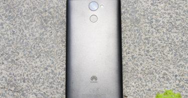 Huawei Y7 Prime AP 16 375x195 - Huawei Y7 Prime Review