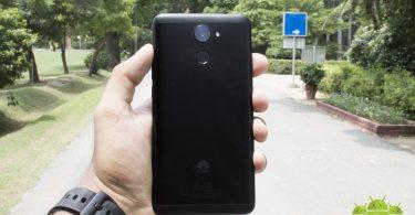 Huawei Y7 Prime AP 17 375x195 - Huawei Y7 Prime Review