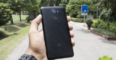 Huawei Y7 Prime AP 18 375x195 - Huawei Y7 Prime Review