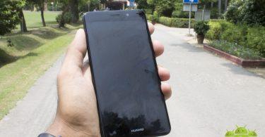 Huawei Y7 Prime AP 19 375x195 - Huawei Y7 Prime Review