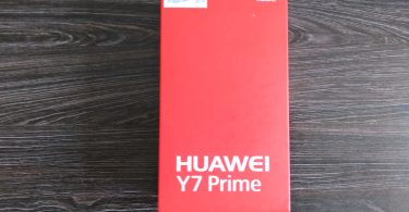 IMG 20170816 125845 375x195 - Huawei Y7 Prime Review