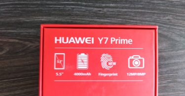 IMG 20170816 125859 375x195 - Huawei Y7 Prime Review