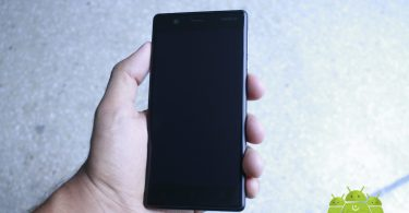 Nokia 3 Hands On AP 2 375x195 - Nokia 3 Review