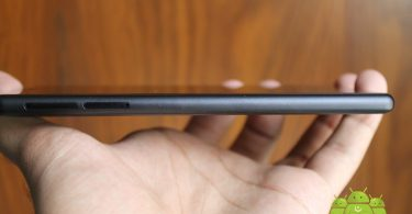 Nokia 3 Hands On AP 20 375x195 - Nokia 3 Review
