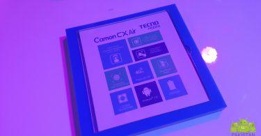 TECNO Mobile Camon CX Camon CX Air 14 375x195 - TECNO Mobile Holds Camon CX and Camon CX Air Launch Event in Pakistan