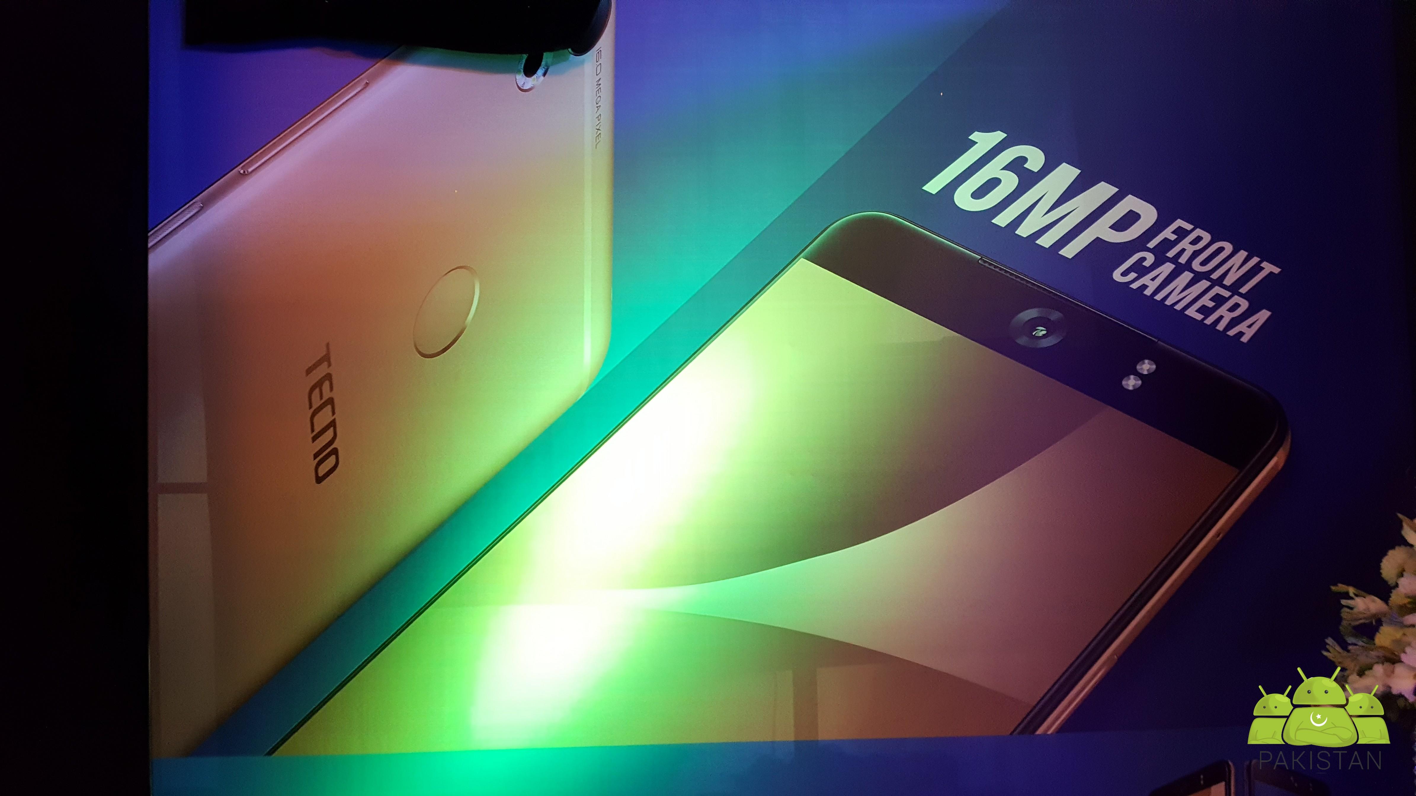 TECNO-Mobile-Camon-CX-Camon-CX-Air-2 – Android Pakistan