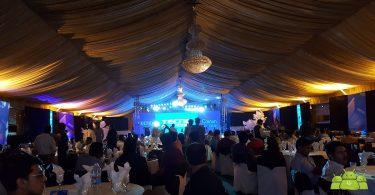 TECNO Mobile Camon CX Camon CX Air 21 375x195 - TECNO Mobile Holds Camon CX and Camon CX Air Launch Event in Pakistan