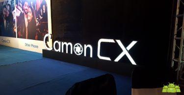 TECNO Mobile Camon CX Camon CX Air 22 375x195 - TECNO Mobile Holds Camon CX and Camon CX Air Launch Event in Pakistan