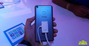 TECNO Mobile Camon CX Camon CX Air 5 375x195 - TECNO Mobile Holds Camon CX and Camon CX Air Launch Event in Pakistan