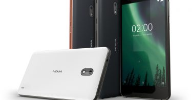 Nokia 2 in Pakistan