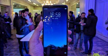 Vivo V7 - Android Pakistan